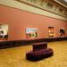 Galerie Prag