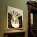 Výstavy Praha / Ausstellungen Prag